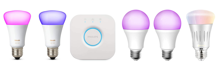 cnet-smart-home-breakfast-nook-light.jpg