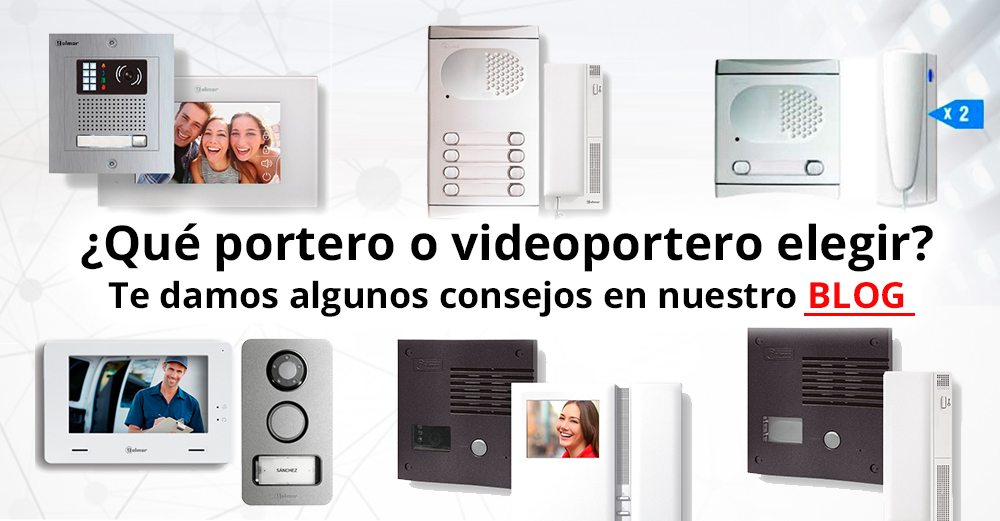 arlo-audio-doorbell-promo